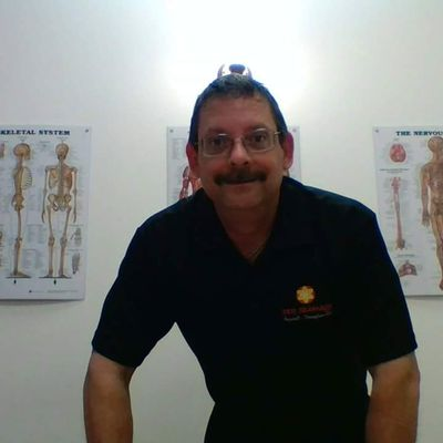 Avatar for Scott Heikka's Therapeutic Massage