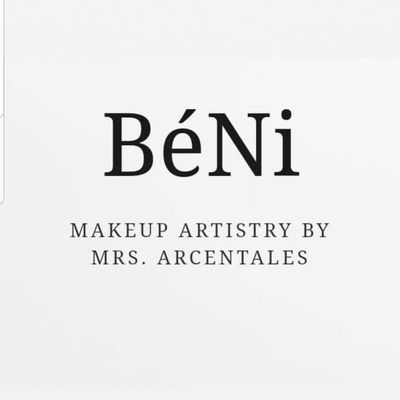 Avatar for Bèni Makeup Artistry