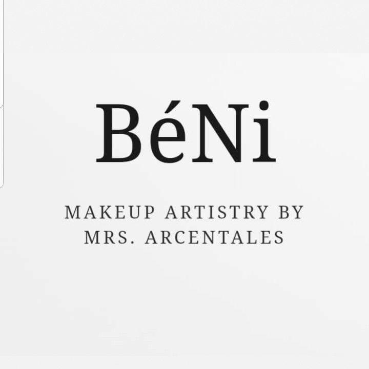 Bèni Makeup Artistry
