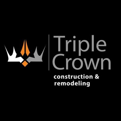 Avatar for Triple Crown Construction and Remodeling