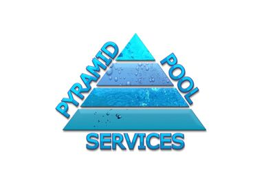 Avatar for Pyramid Pool Services
