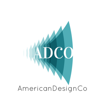 Avatar for American Design Co. Las Vegas, NV Thumbtack