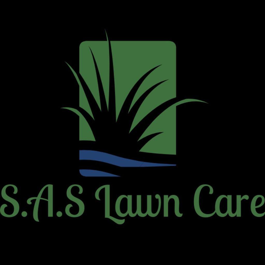 SAS Lawn Care, LLC