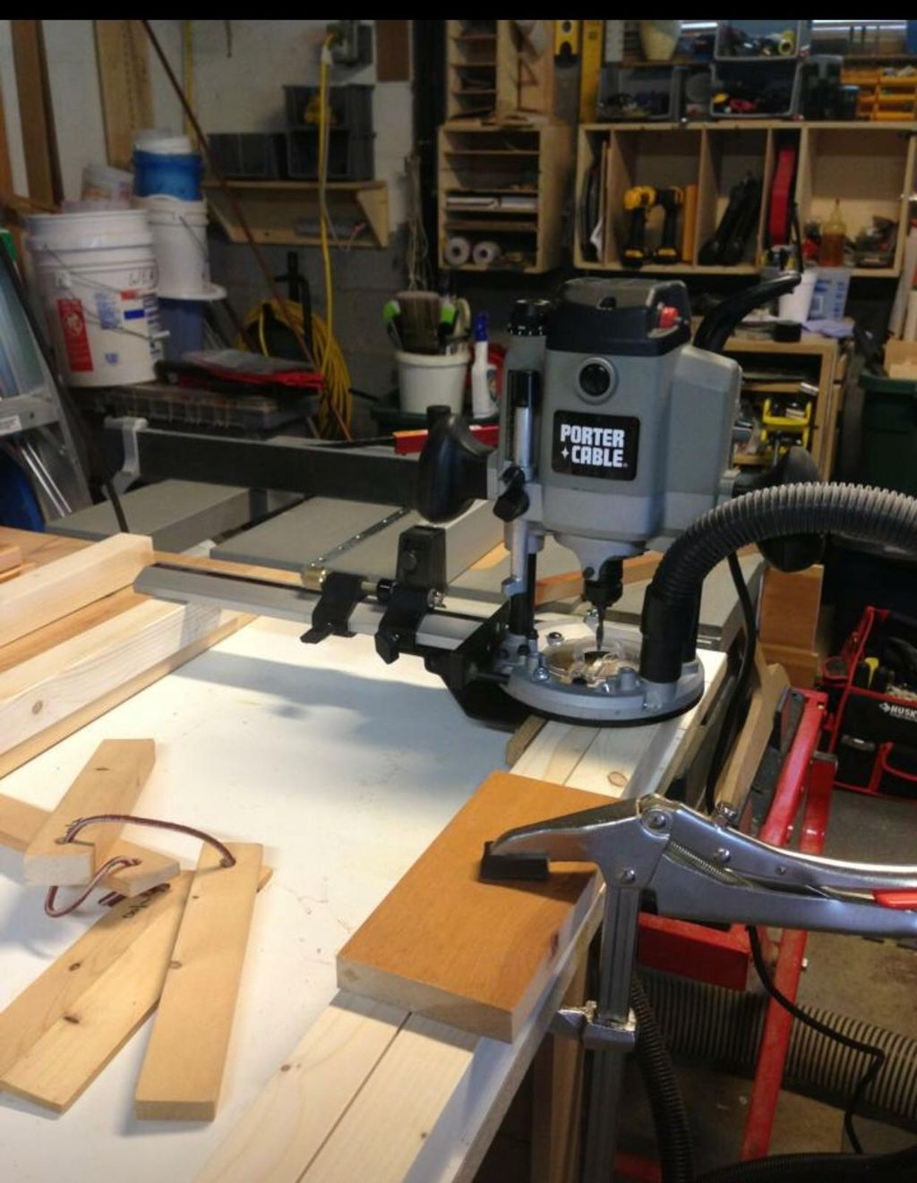 PropertyWorks Handyman Service