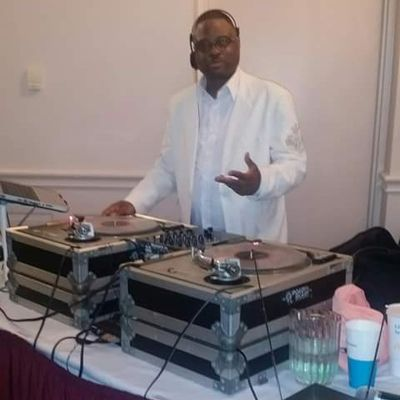 Avatar for DJ 4Play