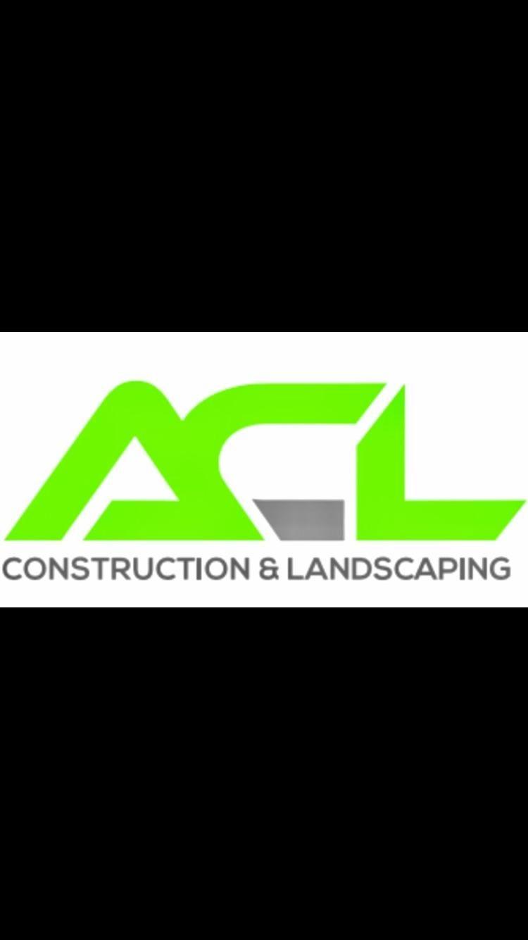Alexander Construction & Landscaping, LLC
