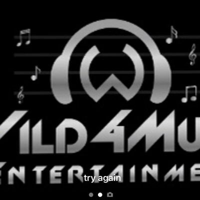 Avatar for Wild4music Entertainment Philadelphia, PA Thumbtack