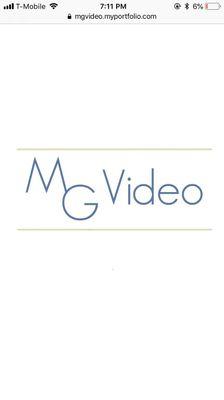 Avatar for MG Video Tallmadge, OH Thumbtack