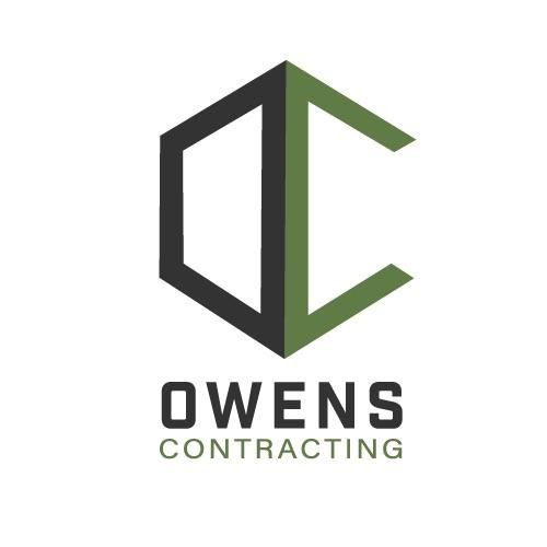 Owens Contracting, LLC