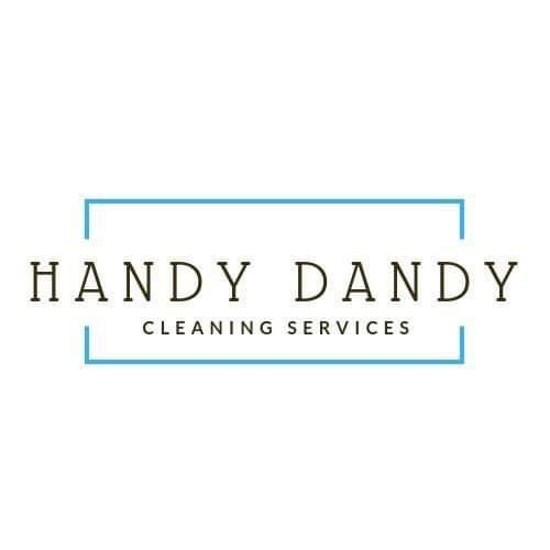 Handy Dandy Cleaning Services