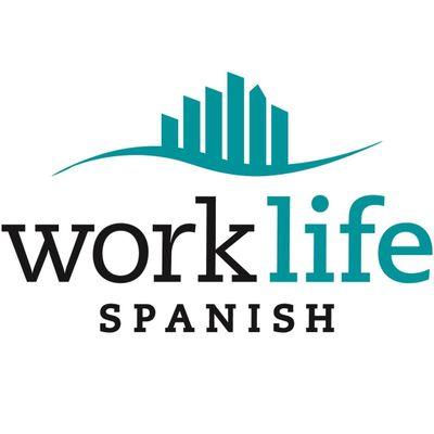 Avatar for Work-Life Spanish