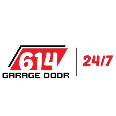Avatar for 614 Garage Door Grove City, OH Thumbtack
