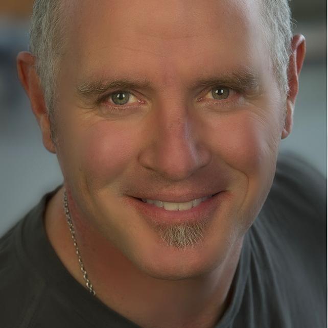 Michael Marren