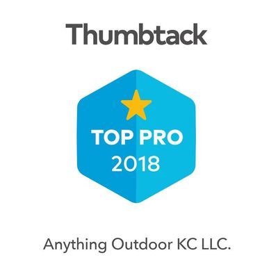 Avatar for Anything Outdoor KC LLC. Kansas City, MO Thumbtack