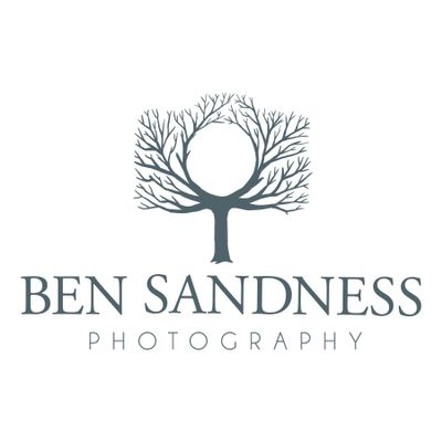 Avatar for Ben Sandness Photography Ames, IA Thumbtack