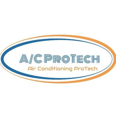 Avatar for Air Conditioning ProTech  Corp