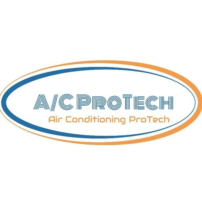 Air Conditioning ProTech  Corp