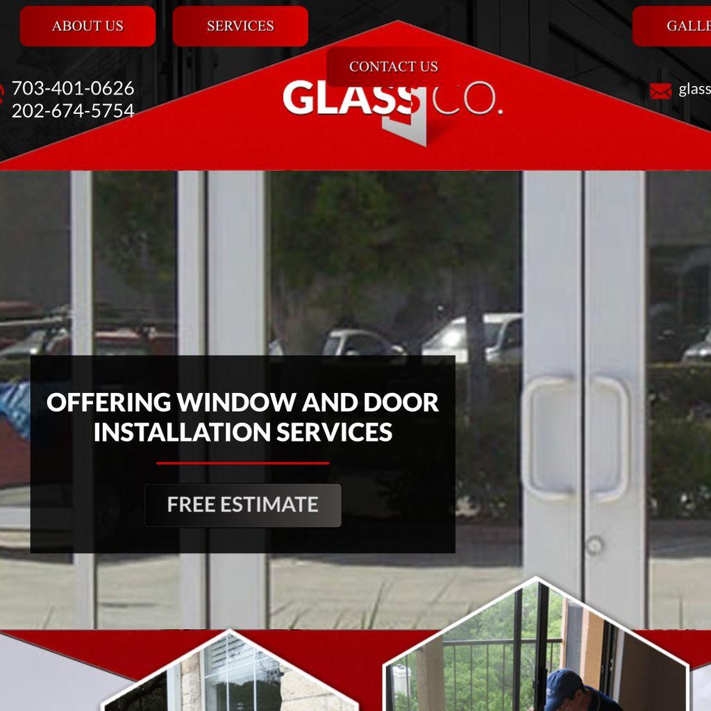 Glass Co