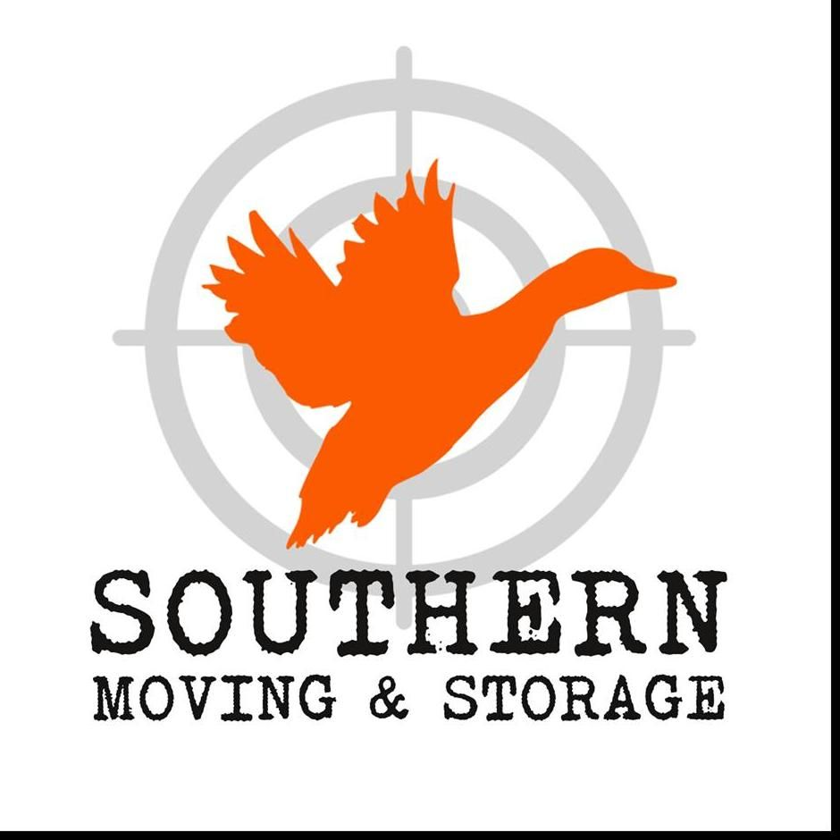 Southern Moving and Storage