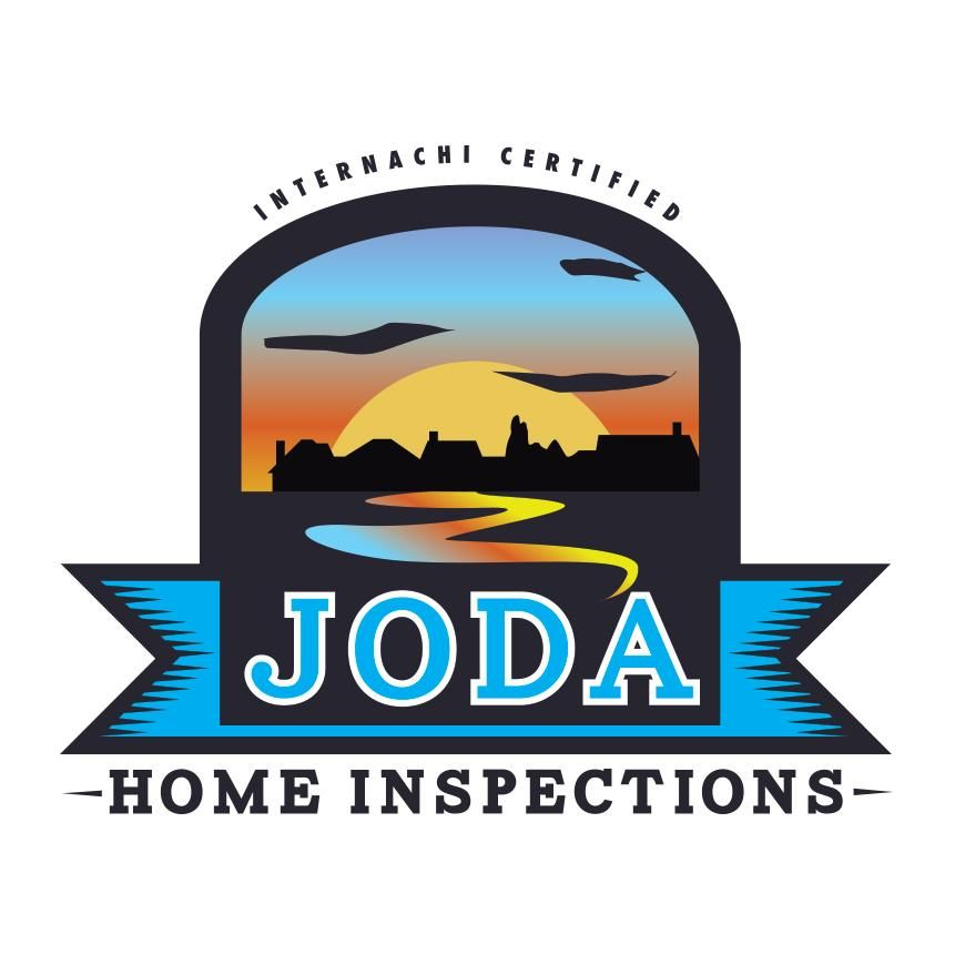 JODA Home Inspections