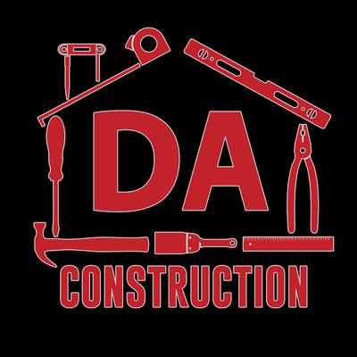Avatar for DA Construction Liverpool, NY Thumbtack