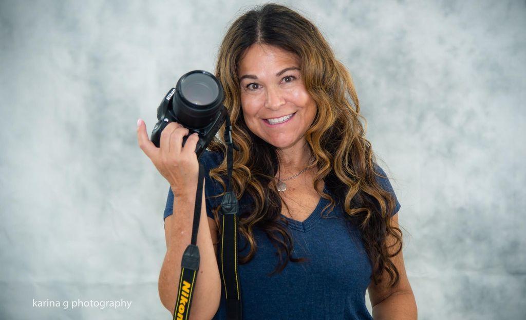 Karina Brandenburg Photography