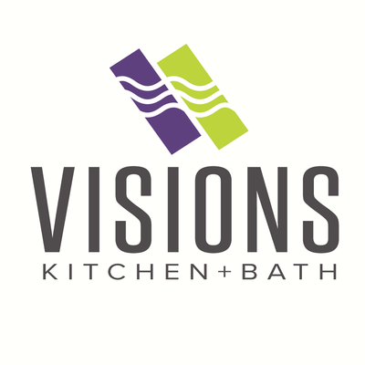 Avatar for Visions Kitchen & Bath
