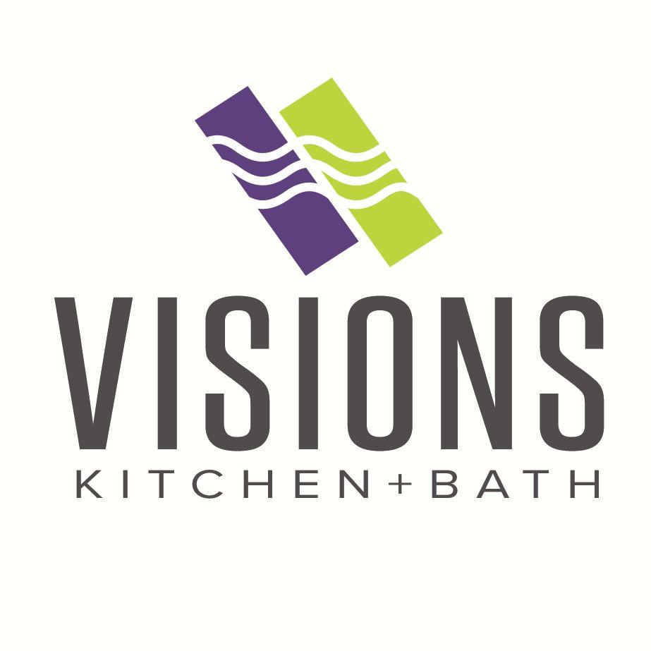 Visions Kitchen & Bath