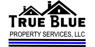 Avatar for True Blue Property Services, LLC