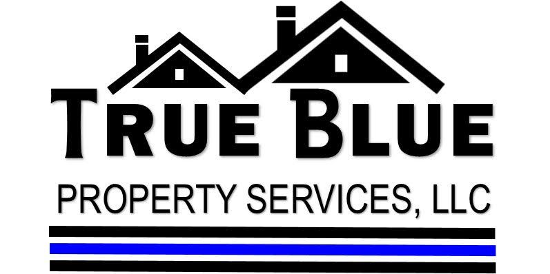 True Blue Property Services, LLC