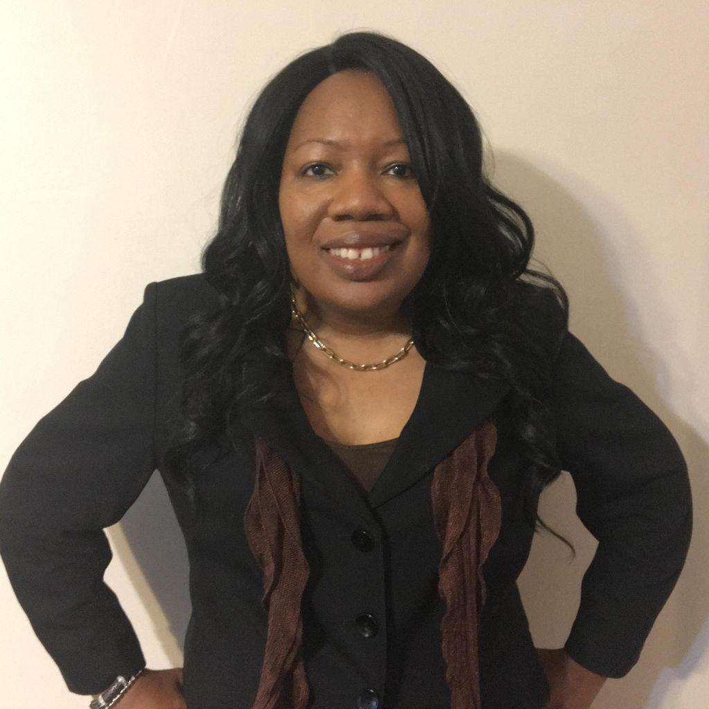 The Elevated Professional -Resume Writer & VA