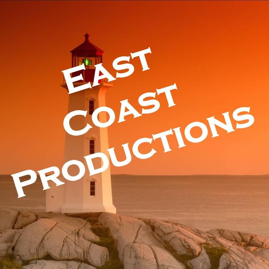 East Coast Productions