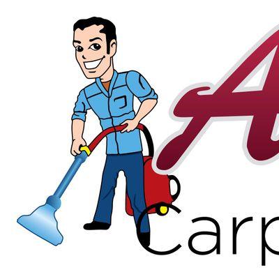 Avatar for All Clean Carpet & Upholstery, Inc Orlando, FL Thumbtack