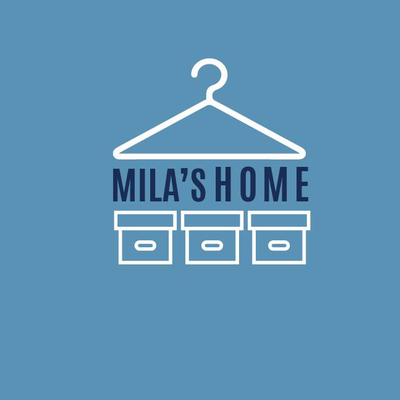 Avatar for Milas Home