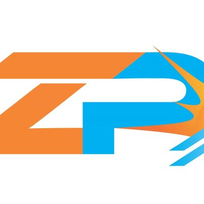 Avatar for Z POOL INC