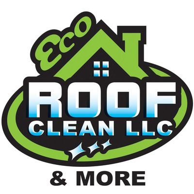 Avatar for Eco Roof Clean LLC