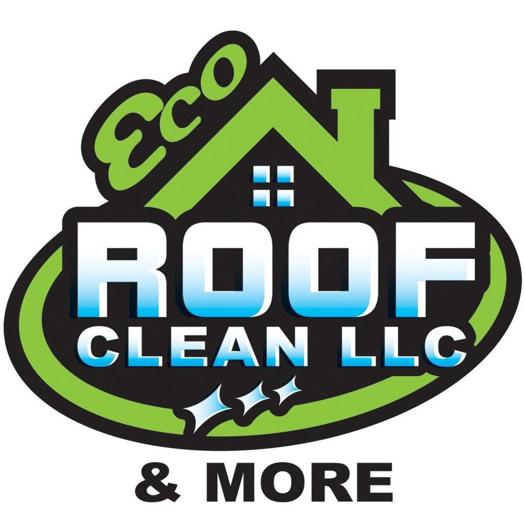 Eco Roof Clean LLC