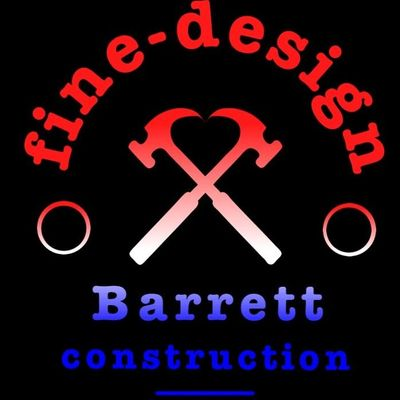 Avatar for Fine Design Construction Rexburg, ID Thumbtack