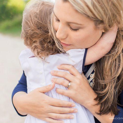 Parent-child relationship