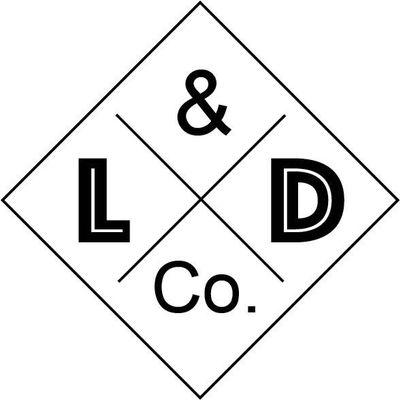 Avatar for Lumber and Design Co. Draper, UT Thumbtack