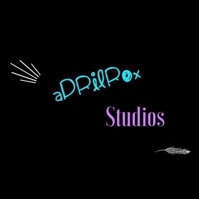 Avatar for AprilRox Studios, LLC Baton Rouge, LA Thumbtack