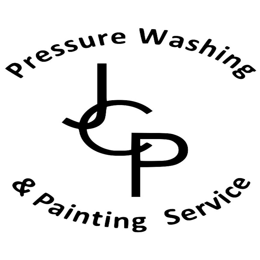 JC Pressure Washing and Painting