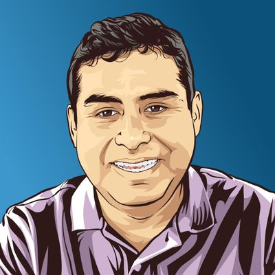 Avatar for Home Solutions