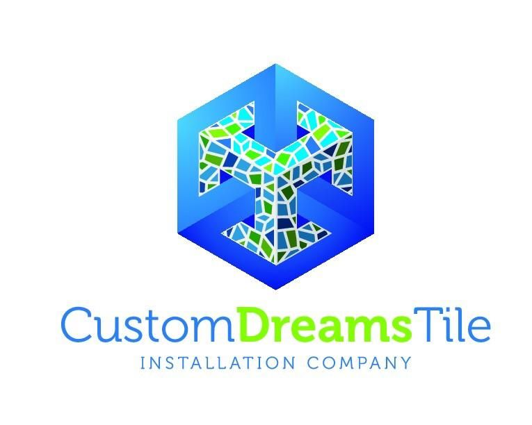 Custom Dreams Tile Company
