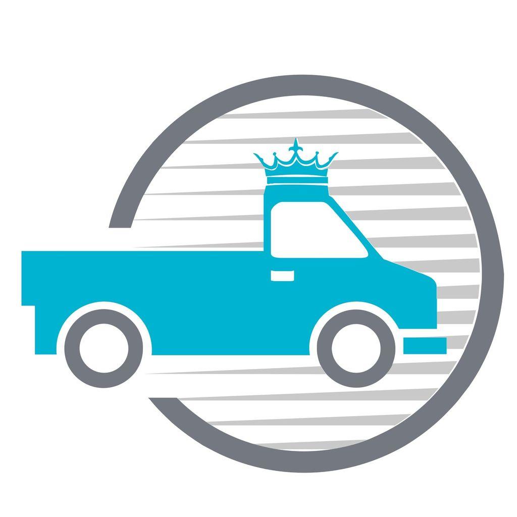 TB III's Pickup Service LLC