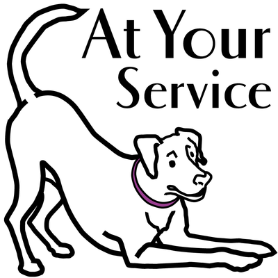 Avatar for At Your Service Dog Training Wendell, MA Thumbtack