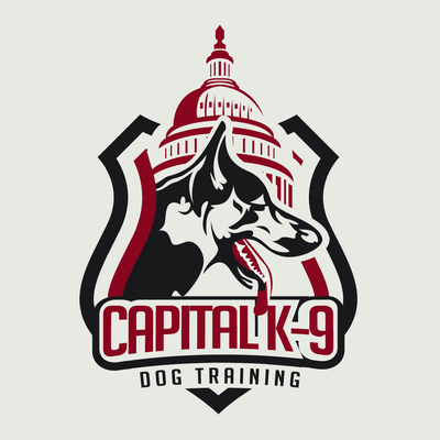 Avatar for Capital K9 Sacramento, CA Thumbtack