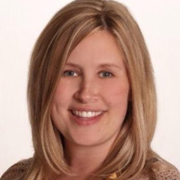 Shannon J Gregg: Entertaining Speaker and Consu...
