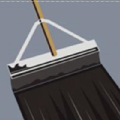 Avatar for Cornerstone seal coating