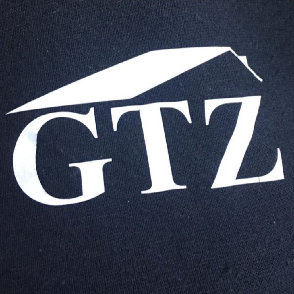 Gtz  landscaping and lawn service   Maintenance